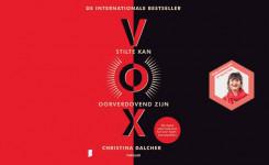 Vox - tip van Bettina