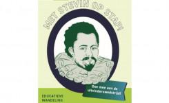 Op stap met Stevin