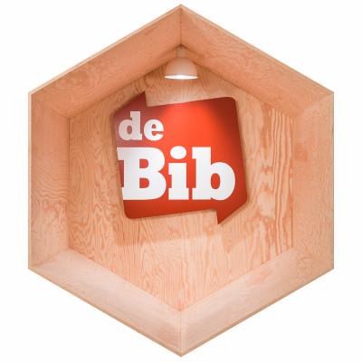 De bib is open en zet in op afhaaldienst, thuislevering en digitale activiteiten