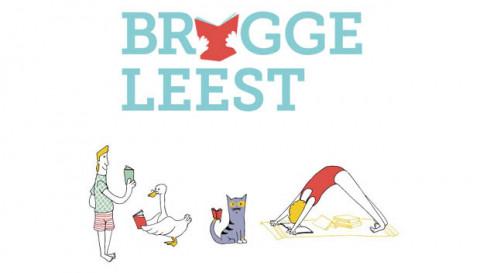 Brugge Leest